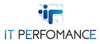 IT Performance